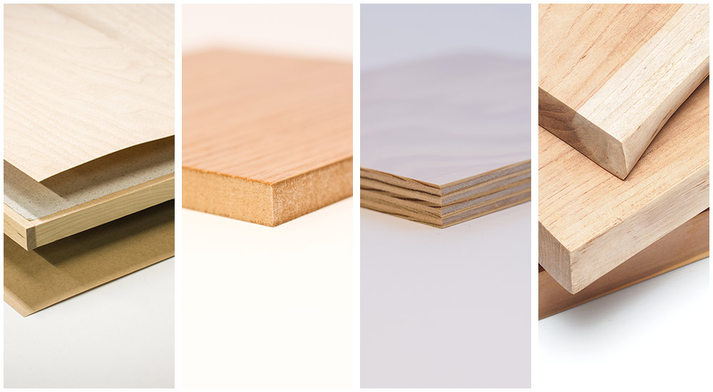 Comparison of fire retardant mdf and plywood sheets when it comes to fire safety