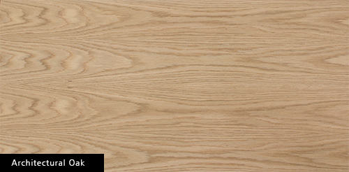 Wood Veneer Real Wood Veneer For Gypsum Mdf And Plywood