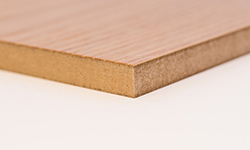 Are fire retardant mdf panels reliable?