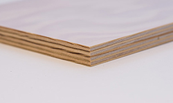 are fire retardant plywood panels reliable?