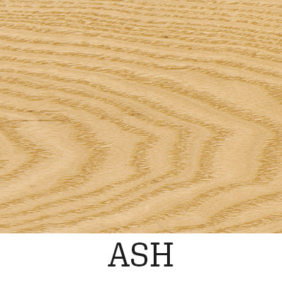 acoustic pod surface wood ash
