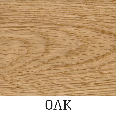 acoustic pod surface wood oak